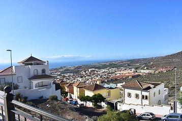 View over the Costa Adeje.jpg