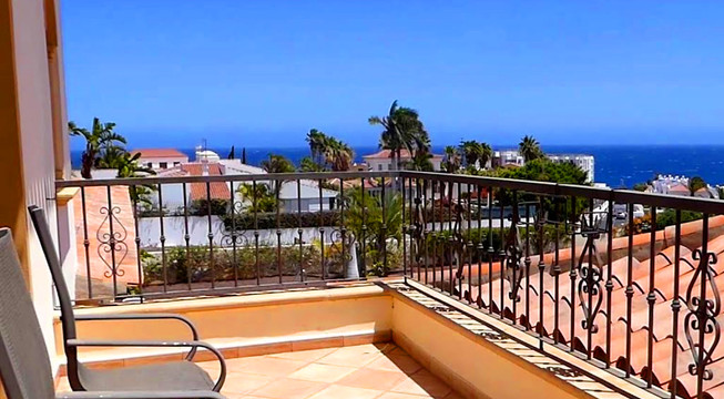 Villa Gapa - view from balcony.jpg