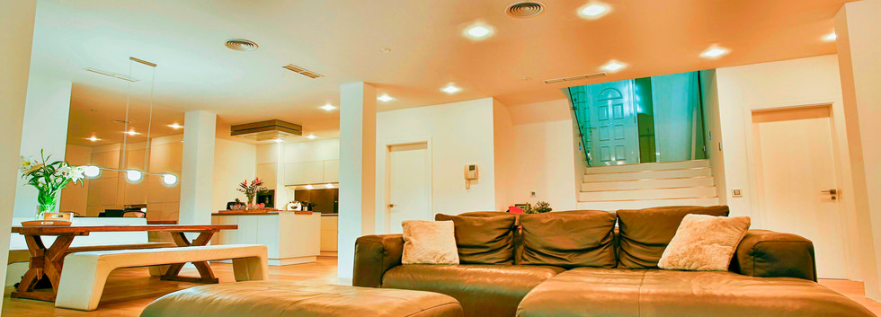 Openspace living area.jpg