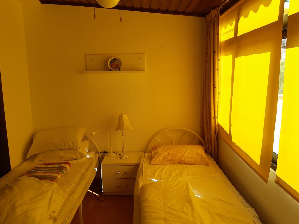 converted bedroom.jpg