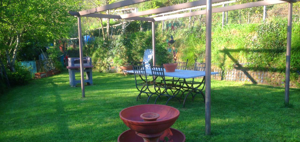 the garden 2.jpg
