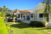 Luxury villa in San Eugenio Alto - Copy.