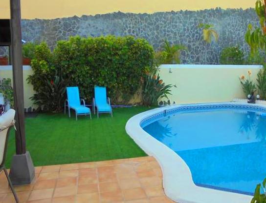 La piscina.jpg
