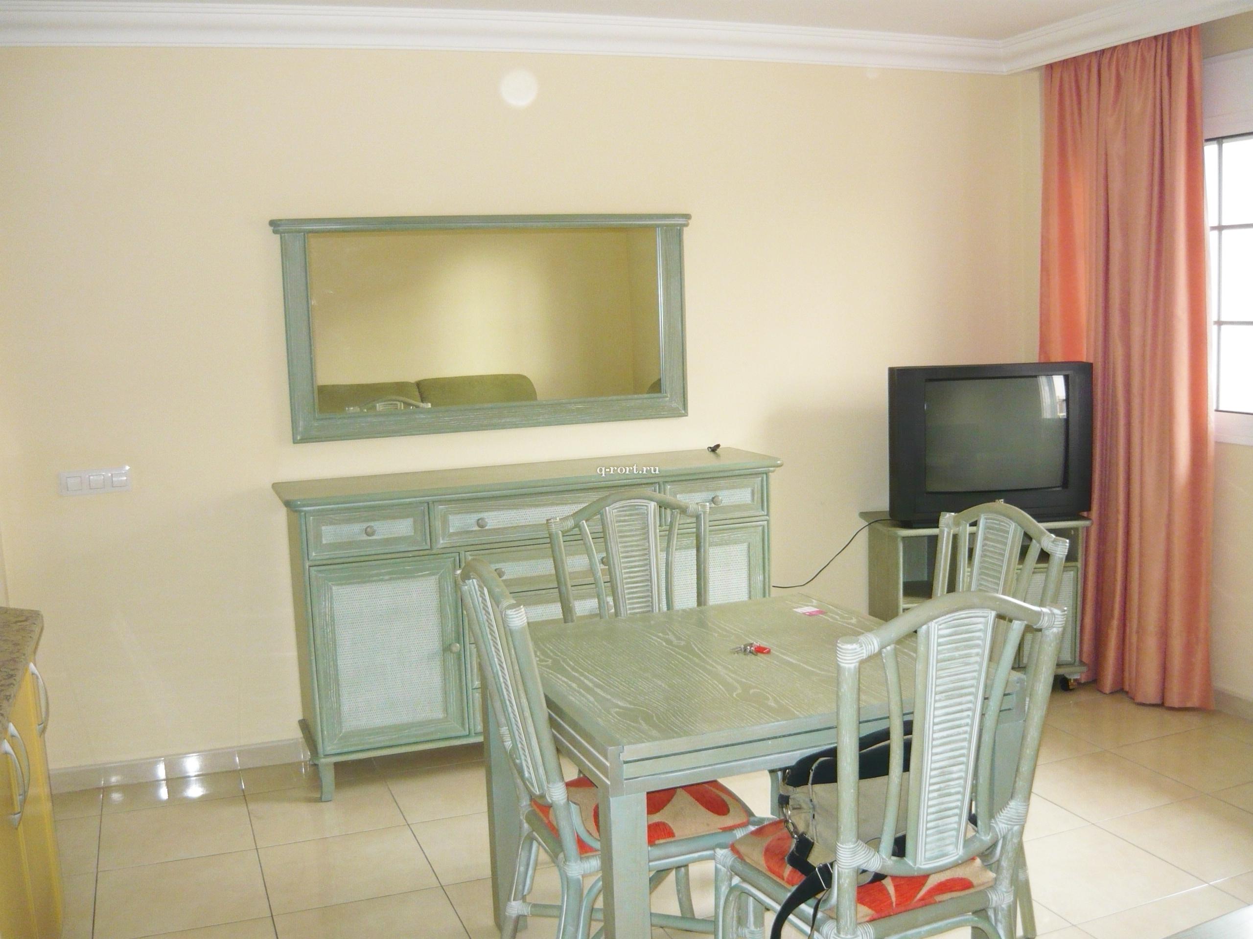 Appartamento in vendita a Guargacio, Tenerife