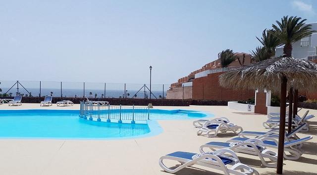 Sand Club, la piscina.jpg