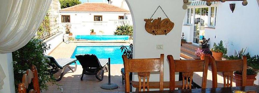 villa in Amarilla Golf.jpg