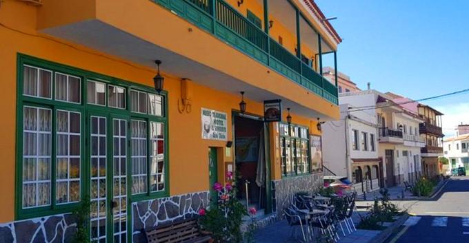 Vilaflor, the village.jpg