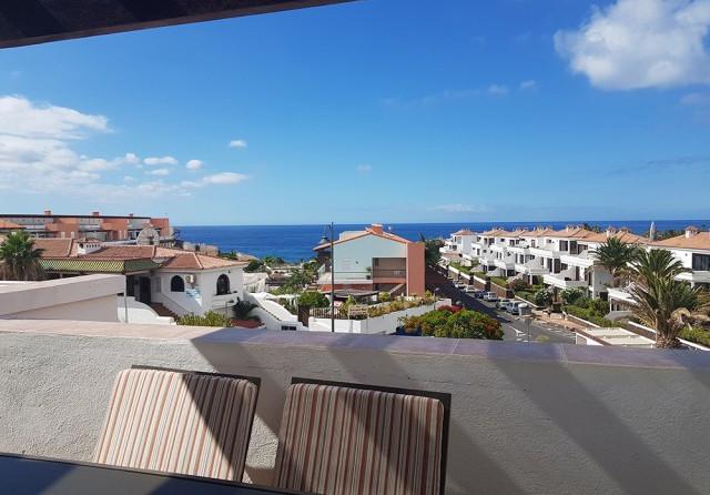 Faorways Club, Amatilla Golf, the view.j