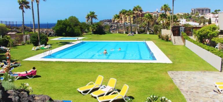 San Miguel Village swimming pool.jpg