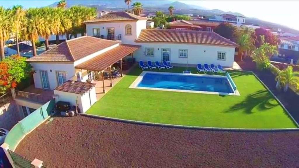 Villa Giapa - air.jpg