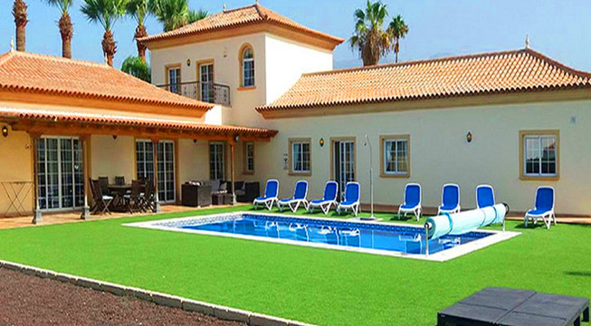 Villa Guapa - 2.jpg