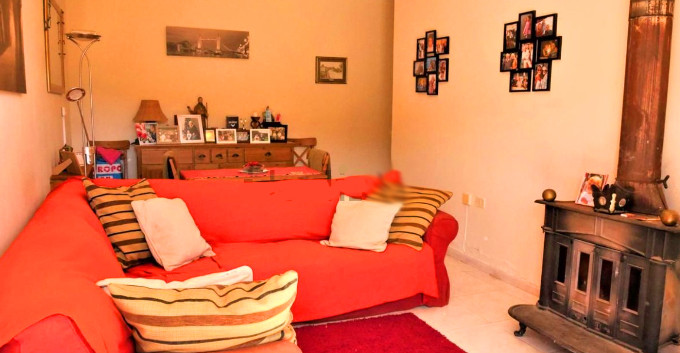 loving room.jpg