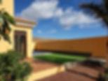 4 bedroom semi detached villa in Amarilla Golf, Tenerife