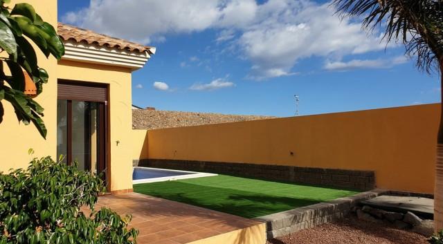 Villa with provate pool.jpg