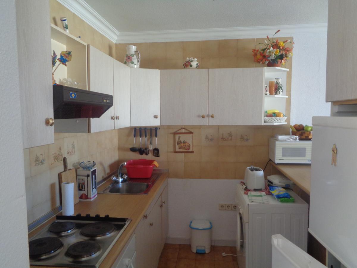 Mareverde, the kitchen.jpg