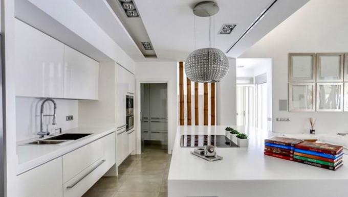 Designer modern kitchen.jpg