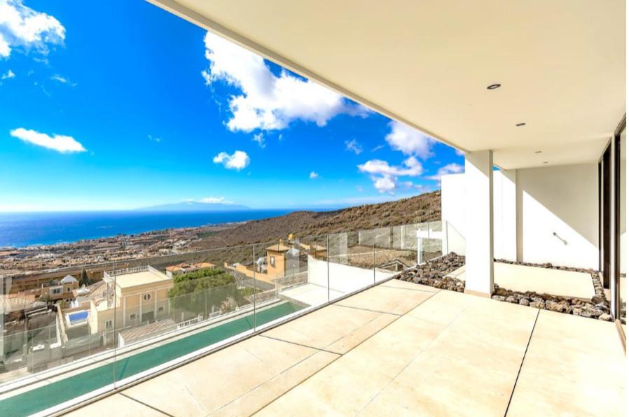 master bedroom terrace.jpg