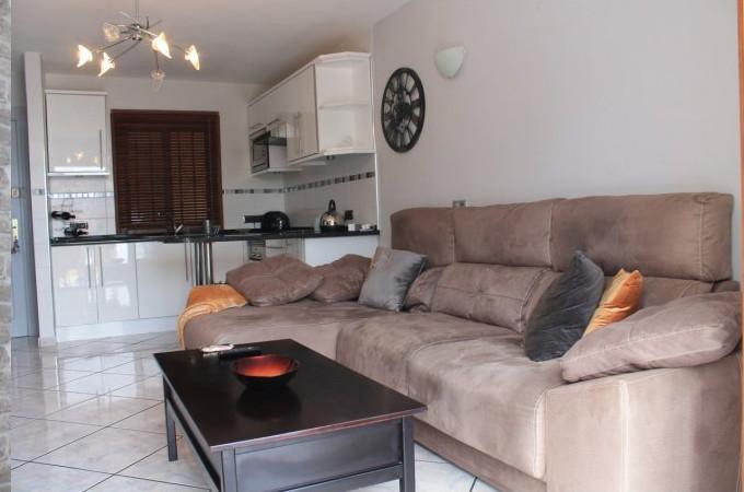 apartment for sale in Windsor Park, Adej
