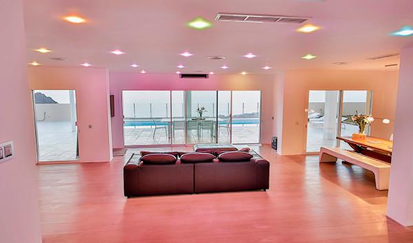 Luxury villa, living area.jpg