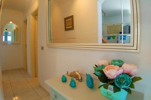Apartment in Amarilla Golf