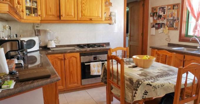 The kitchen 2.jpg
