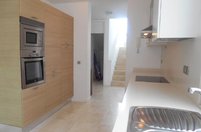 La cucina 1.jpg