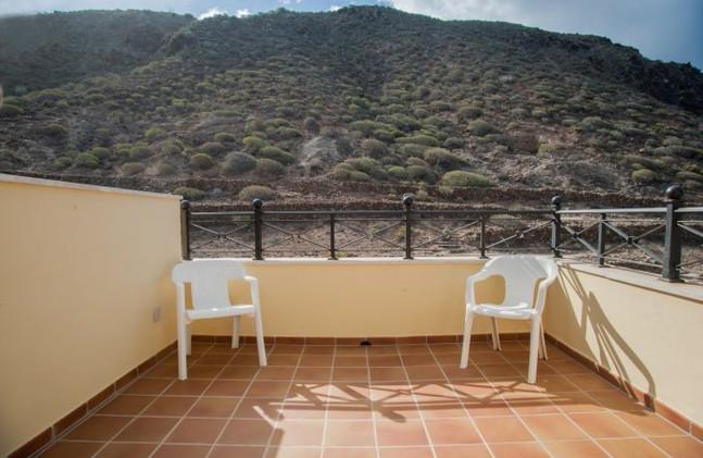 View from bedroom terrace.jpg