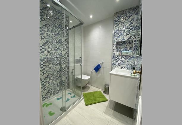 Il bagno 1.jpg