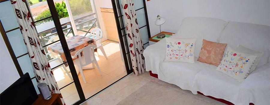 Apartment foer sale in Amarilla Golf.jpg