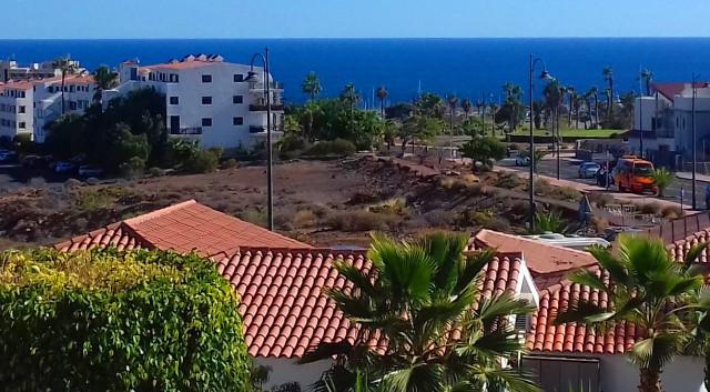 Augusta Park, Tenerife.jpg