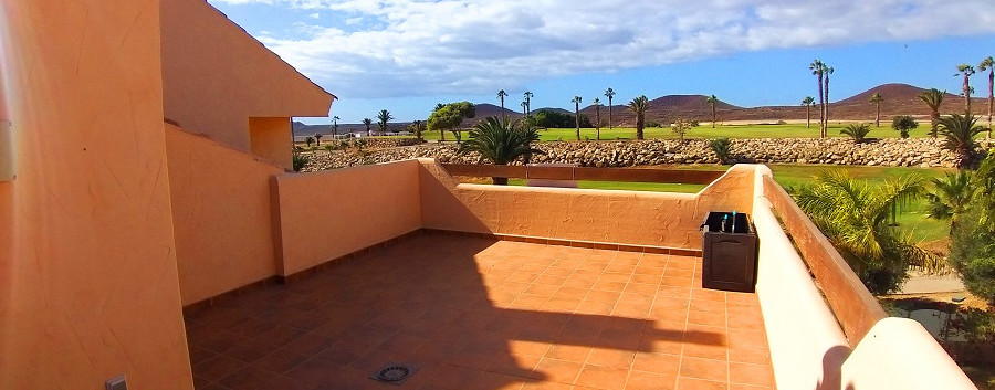 the roof terrace.jpg