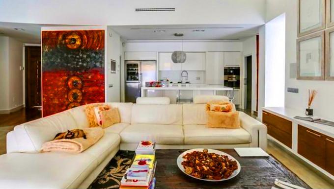Open space living area.jpg