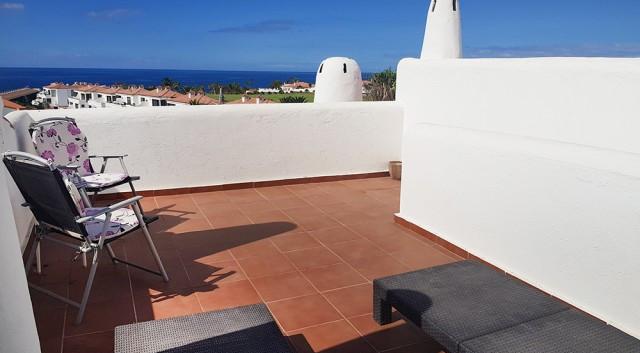 roof terrace 2.jpg