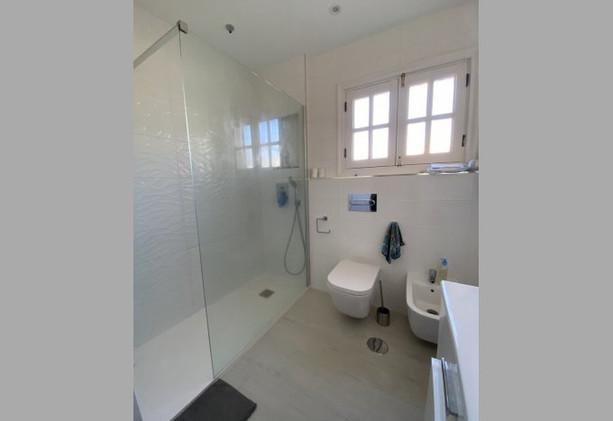Il bagno.jpg