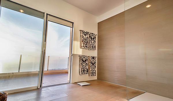 Luxury villa interior.jpg