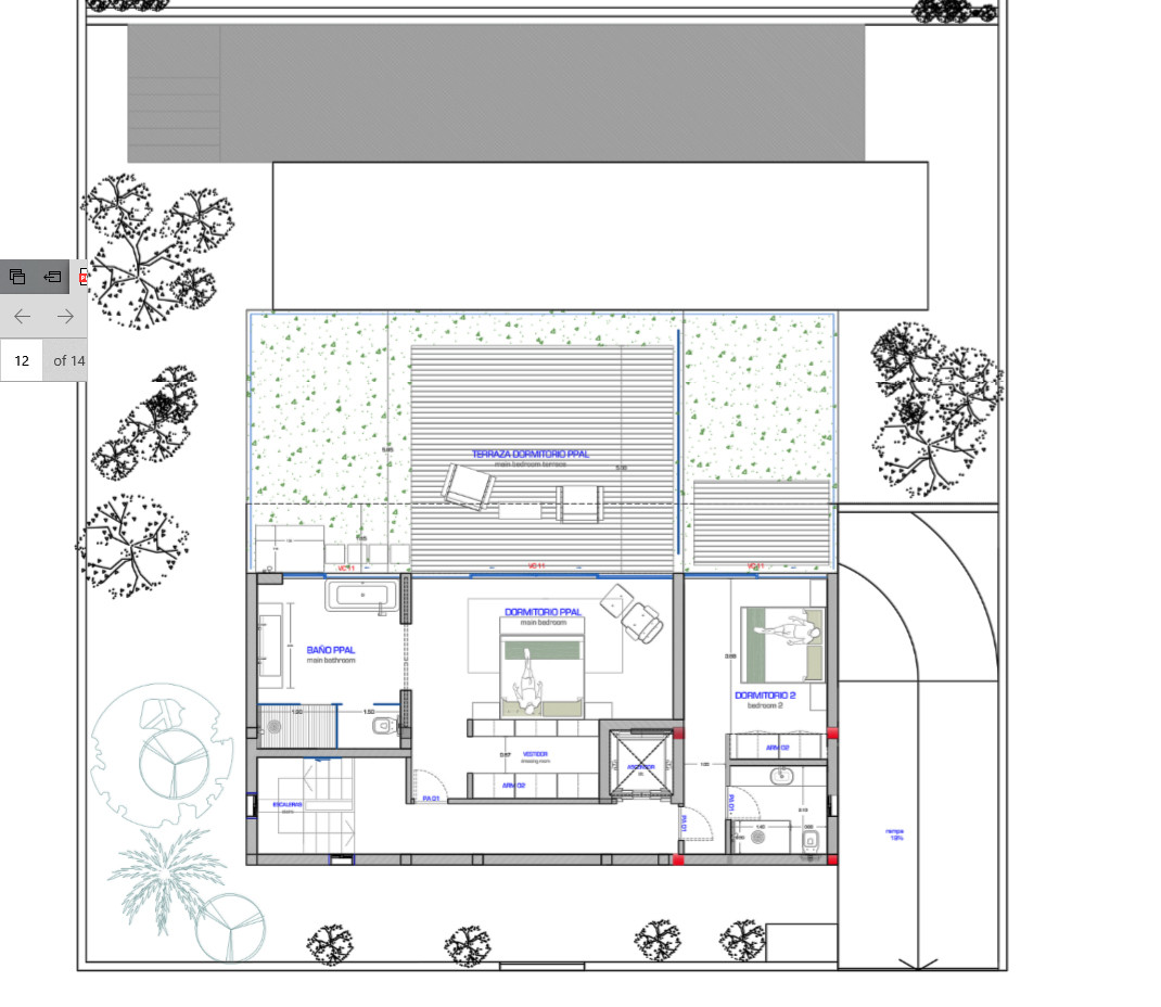Top floor plan.jpg