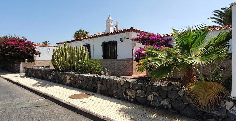 Villa singola in Amarilla Golf.jpg