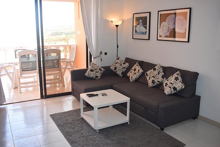 Oceanview, Tenerife - il soggiorno.jpg
