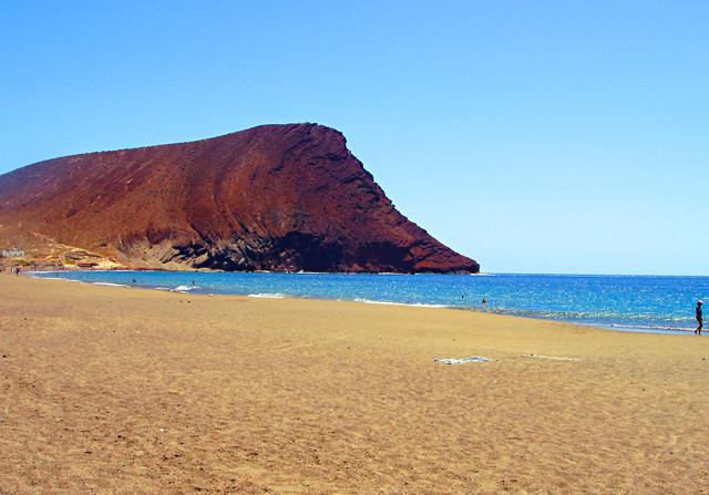 La Tejita pristine beach.jpg
