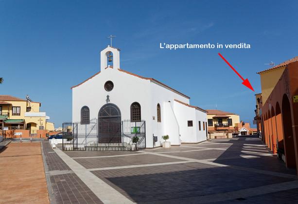 San Blas la chiesa.jpg