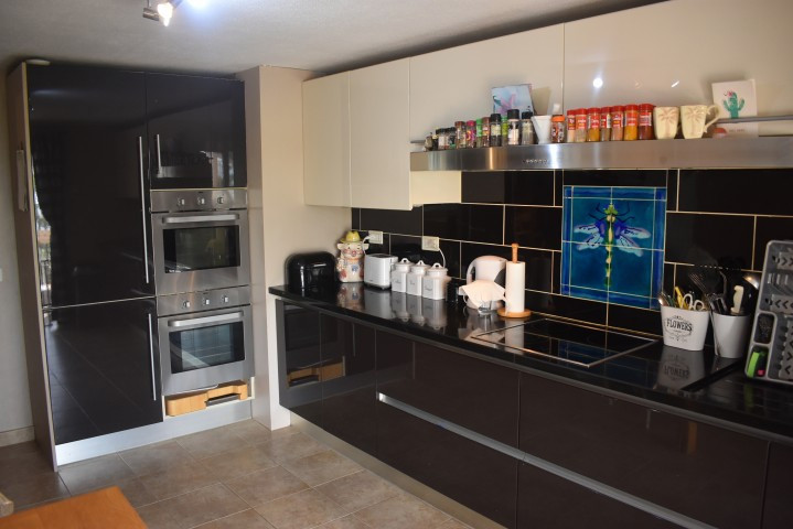 The other kitchen.jpg