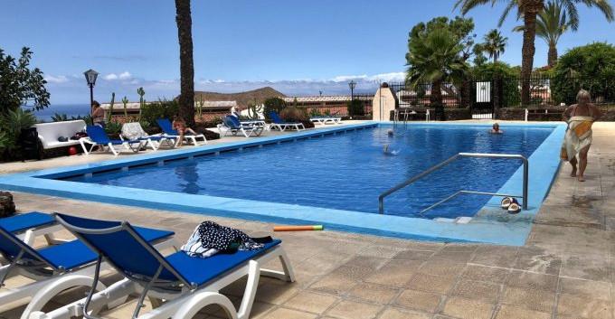 The communal pool.jpg