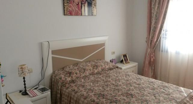 El Faro - camera da letto.jpg
