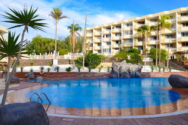 Greenpark, Tenerife - la piscina.jpg