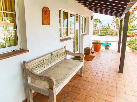 elegantly furninshed villa.jpg