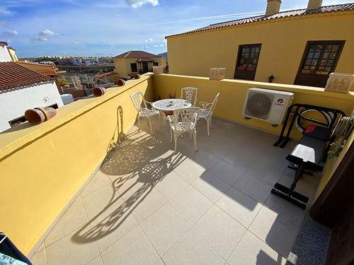 Apartment for sale in San Blas, enerife