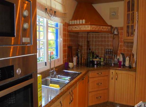 The kitchen.jpg