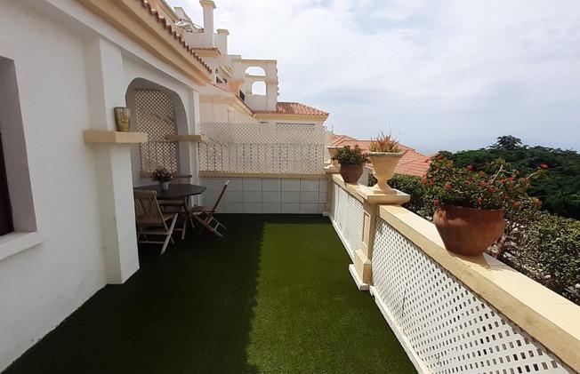 Windsor Park, Adeje, Tenerife.jpg