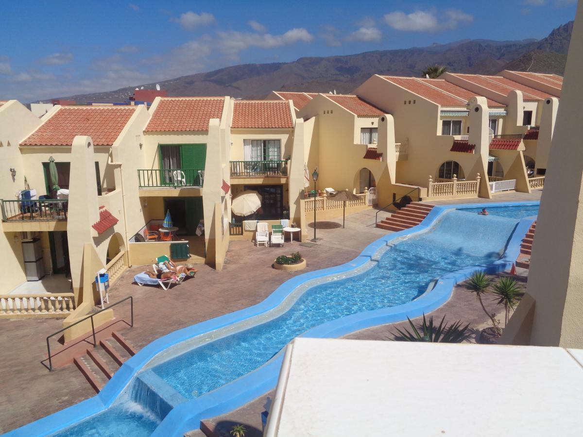 Mareverde, Tenerife.jpg