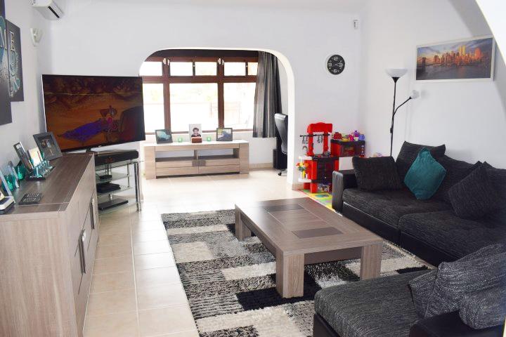 Villetta in vendita in Fairways Village, Tenerife